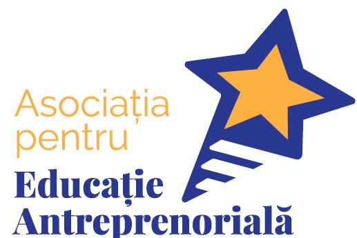 Asociația pentru educație antreprenorială